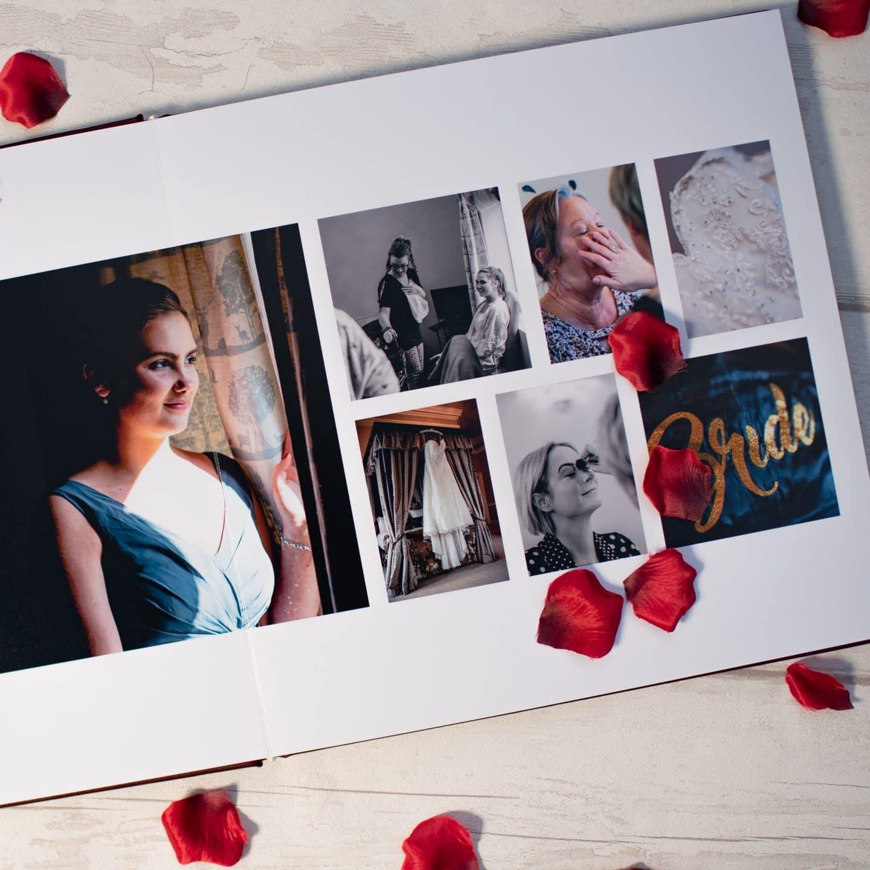 Pedge Photography Cheltenham Wedding Photographer
