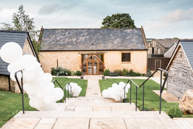 The Barn at Upcote Wedding Photographer – Recommended Supplier